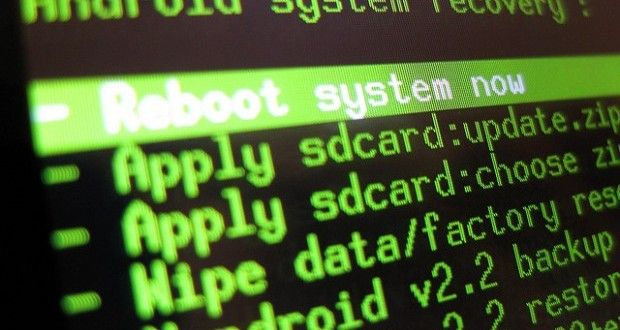 Aplicatii Android | | Aplicatii android 2014 | Recomandari Aplicatii Android