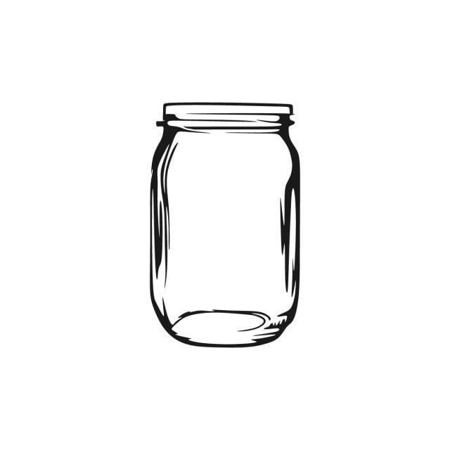 Blank Mason Jar Logo Design Inspiration Logo Icons Inspiration Icons Blank Icons Png And Vector With Transparent Background For Free Download Blank Mason Jar Logo Design Inspiration Logo Design