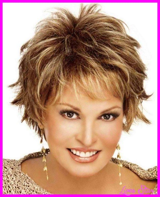 short layered womens haircuts best 25 choppy haircuts ideas on 2734 | ef44ba889ab55e1cabaf5c7a0f03fad7 good haircuts funky haircuts