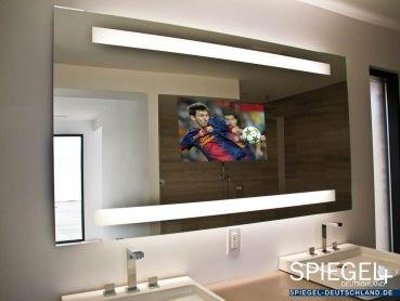 Die besten 25+ Badezimmer fernseher Ideen auf Pinterest   Tv ...