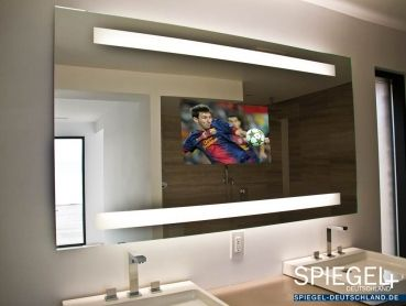 1000 images about spiegel deutschland on pinterest boxing mirror bathroom and tvs. Black Bedroom Furniture Sets. Home Design Ideas
