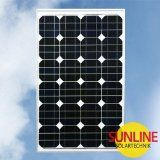 http://ift.tt/1MwniVT 55 Watt Solarmodul Monokristallin 12V Solarpanel Solarzelle 55W Reviews