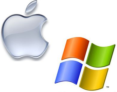 best apple vs windows images ha ha apples and  mac vs pc comparison essay introduction the ultimate technique for mac vs pc comparison essay conclusion amongst other things