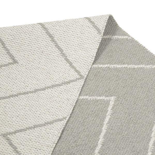 17 mejores im genes sobre alfombras infantiles en - Alfombras ninos lavables ...