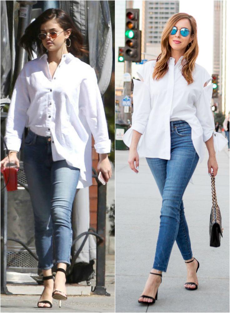 Cheryl's Amazing Fashion File | Celebrity Style KS Love ...