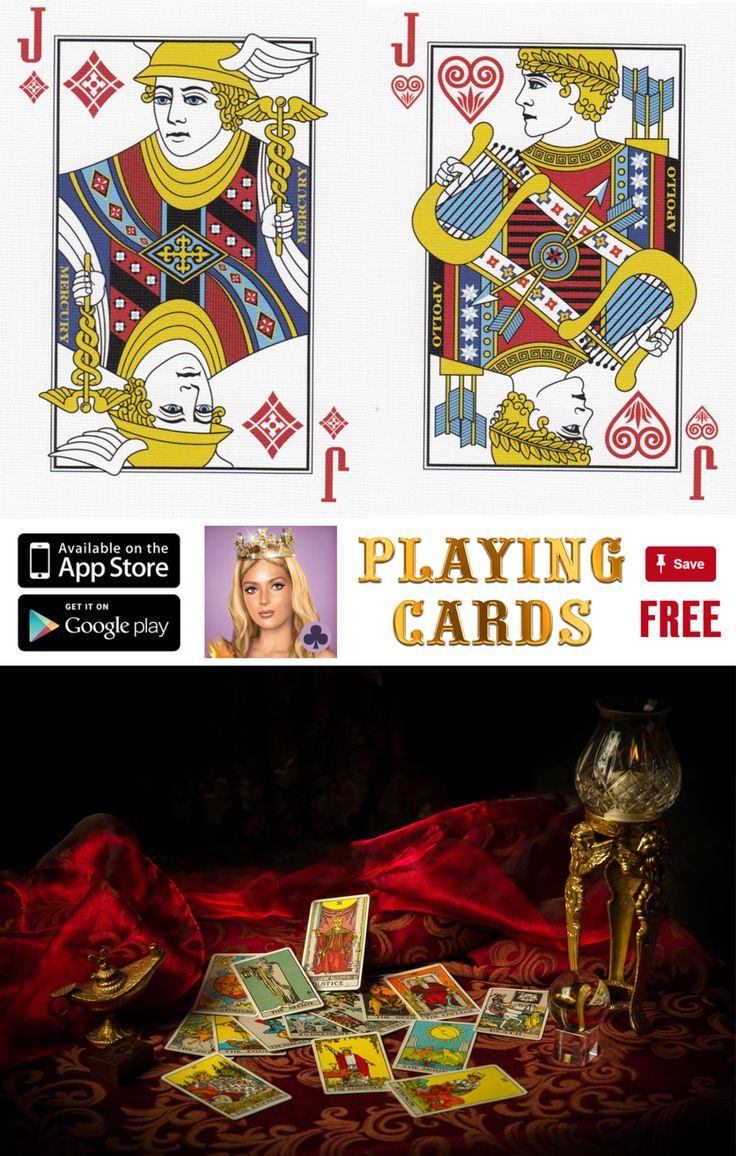 ❤ Install this free app on your iOS and Android device and enjoy. bicycle playing card company, 100 plastic playing cards and best poker cards brand, plastic playing cards manufacturers and black bicycle cards. Best 2018 divination witch and divination spell.