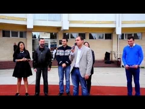 Виктор Нодариевич Тепляков. В Сочи стартовал турнир по мини-футболу «Кожаный мяч».