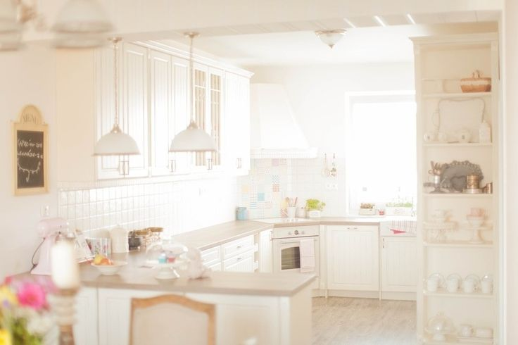 Slovanian Home Tour from Peter & Veronika  Read more - http://www.stylemepretty.com/living/2013/07/15/slovanian-home-tour-from-peter-veronika/