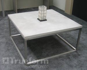 Best 25+ Cube Coffee Table Ideas On Pinterest | Chair Side Table, Single  Bedding Sets And Day Bed Living Room