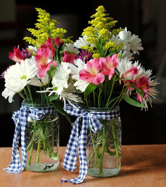 Frühling Ostern DIY Dekoration | Frühling Ostern Dekor. Maifeiertagsstrauß in …   – Blumensträuße/Deko