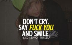 Wiz Khalifa Quotes Love Tumblr
