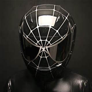 Custom Motorcycle Helmets - Bing Images