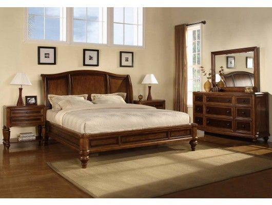 376 best images about Max Furniture Bedroom on Pinterest