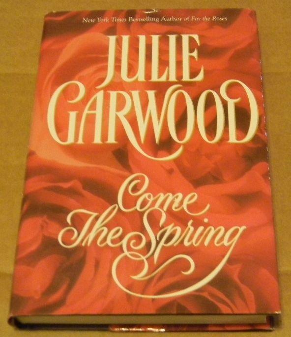 read ransom by julie garwood online