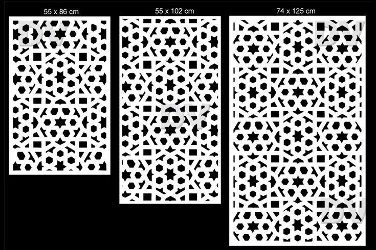 http://www.deco-vitres.com/WebRoot/ce_fr3/Shops/221658/5305/B6DB/3222/FC55/D148/C0A8/8009/4ED3/lot-3-stickers-moucharabieh-personnalises-blanc-mat-DSPE1401-h.jpg