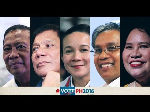 Fiesta Democracy: Risks and Uncertainties in Philippine Presidential Elections - http://edgysocial.com/fiesta-democracy-risks-and-uncertainties-in-philippine-presidential-elections/