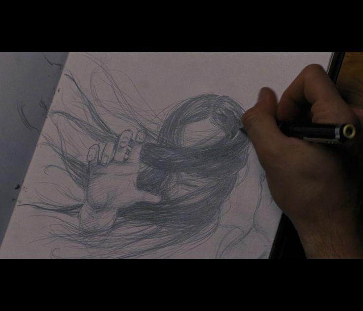 Beautiful Drawings Monsters