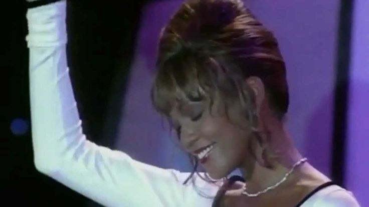 Whitney Houston - I Will Always Love You (World Music Awards 1994 HQ) at the height of her career and to think she was doing drugs then. WOW!  R.I.P. Whitney