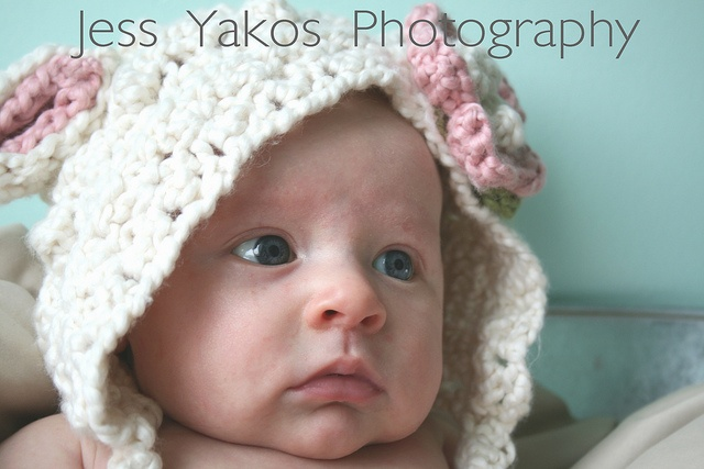 Shot from my latest baby shoot.  So sweet!Latest Baby, Baby Shoots, Baby Ideas