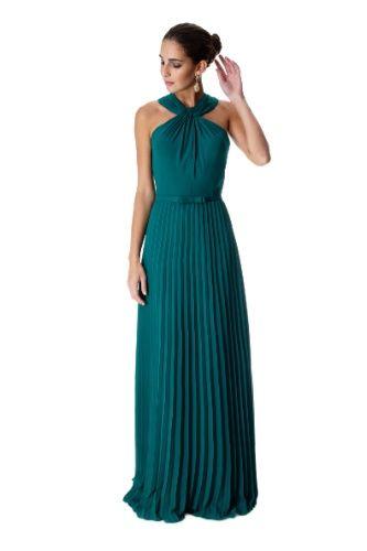 Alugar vestido de festa é forma acessível de se sentir no tapete vermelho - Moda - UOL Mulher