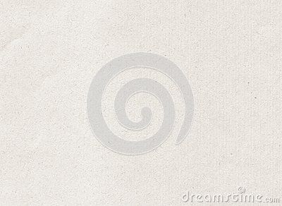 Texture background of grey paper