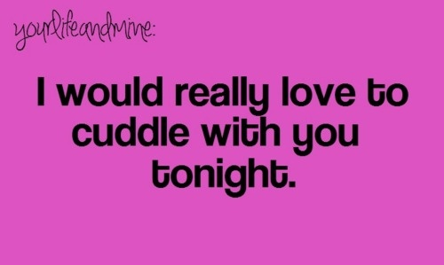 Yes, I would.