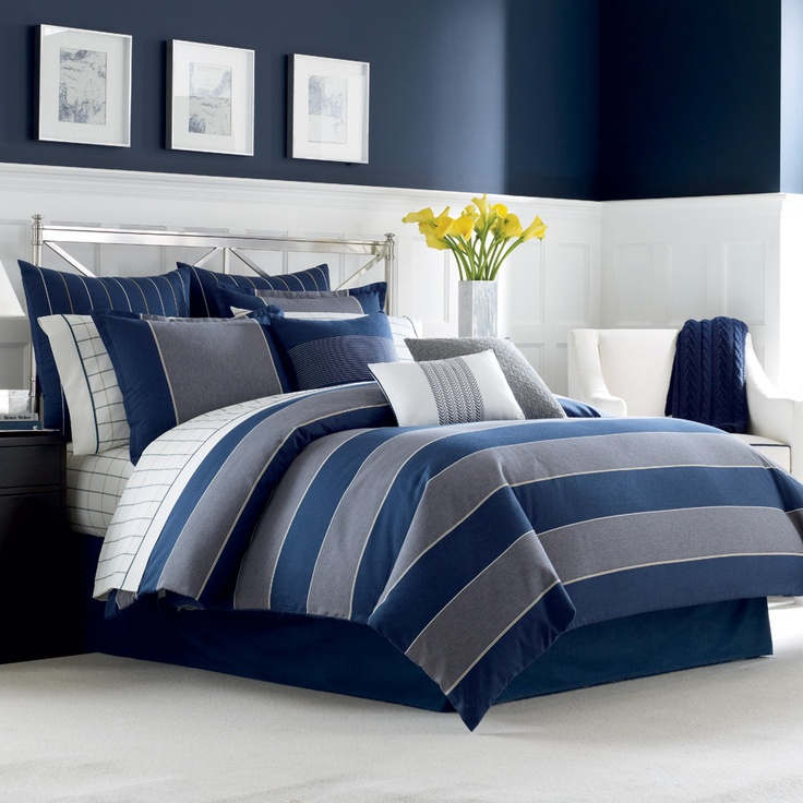 34 best images about Boys Bedding on Pinterest