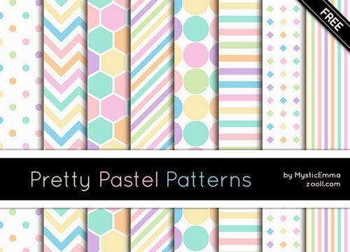 Free_Photoshop_Patterns_by_Saltaalavista_Blog