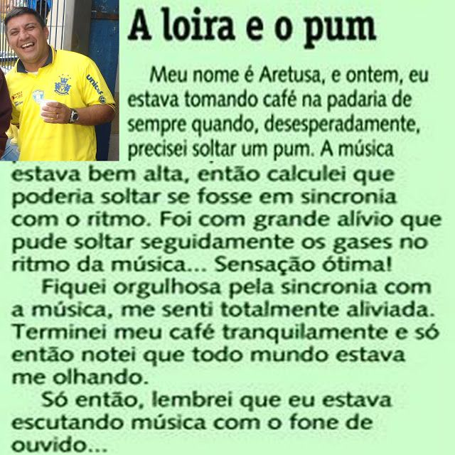 Entre neste link que tem muito mais http://wwwblogtche-auri.blogspot.com.br/2013/12/piadas-engracadas-fotos.html