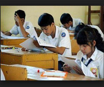 Contoh Soal: UAS (Ujian Akhir Semester) Ganjil Bahasa Inggris  Kelas 7 - http://www.ilmubahasainggris.com/contoh-soal-uas-ujian-akhir-semester-ganjil-bahasa-inggris-kelas-7/