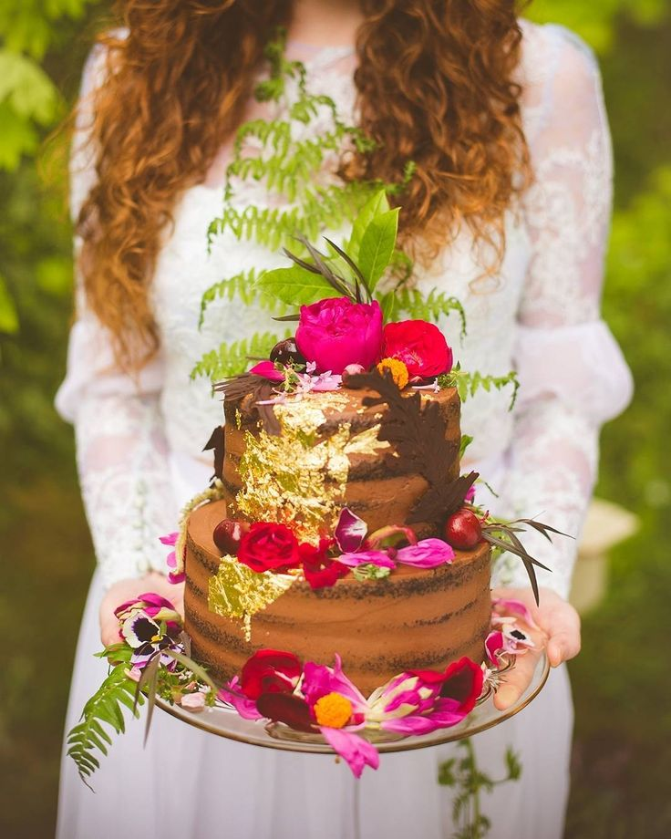 Real Fairytale Weddings Silver Spring Md: 171 Best Disney Fairy Tale Wedding Ideas Images On