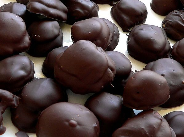 Baked Fudge Drops are amazing snack item which is good to serve to kids and grown ups. They are easy and quick to make. Baked fudge drops can be prepared...