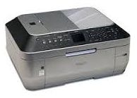Canon PIXMA MX860 Driver Download R eview Printers- The Canon Pixma MX860 is an inkjet printer capable of scanning, faxing and copying. This marginal yet very functional solution is intended for offices looking to increase productivity. The Canon Pixma MX860 provides an automatic file feeder, fast print, and large LCD screen as well as automatic two-sided …