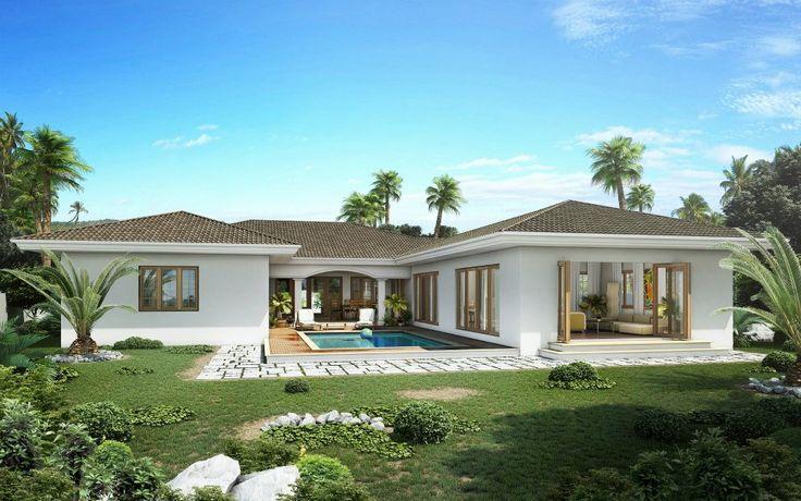 huis kopen of verkopen at home de grootste vastgoed website van curacao pinterest. Black Bedroom Furniture Sets. Home Design Ideas