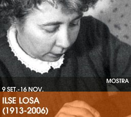 Mostra BN (set - nov 2013)