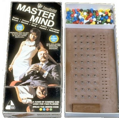 80s Toy Fun - great game .... Until mom sucks up one too many piece with vacuum…