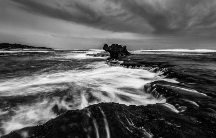 Maelstrom by MPBigPhoto on Etsy