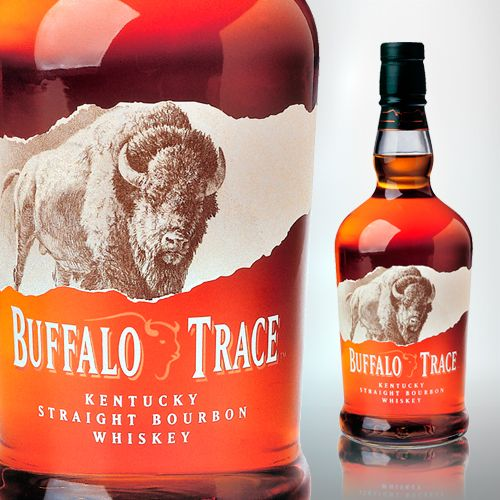 Buffalo Trace Bourbon was founded in 1869 in Frankfort, Kentucky. Find out more about this bartender favorite.