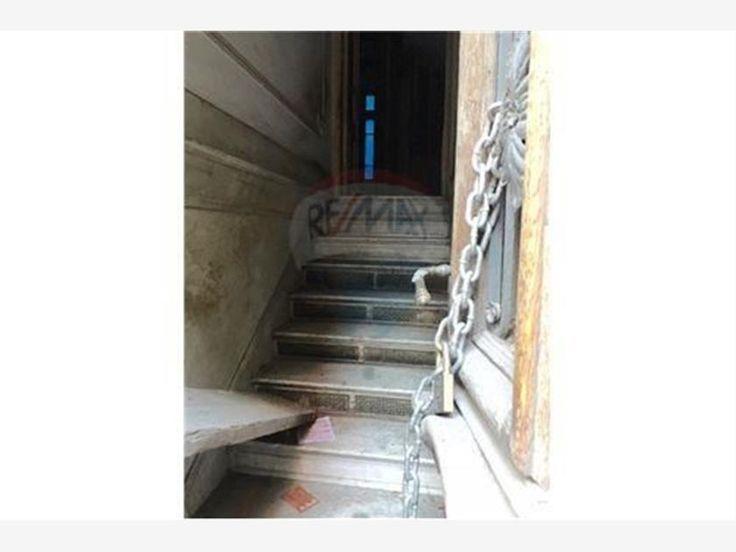 17 mejores ideas sobre puerta de la escalera en pinterest ...
