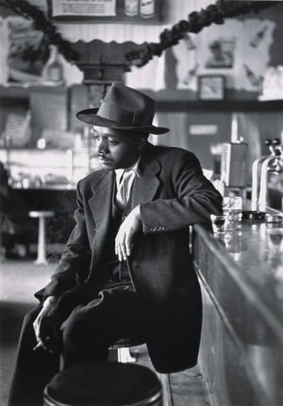 Afroamerikanische Kunst: Harlem Renaissance,