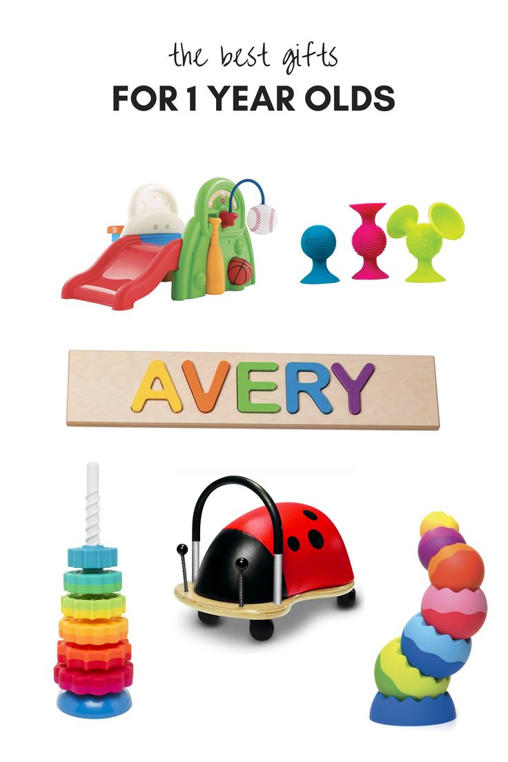 Unique Educational Toys : Best toys for kids images on pinterest brain