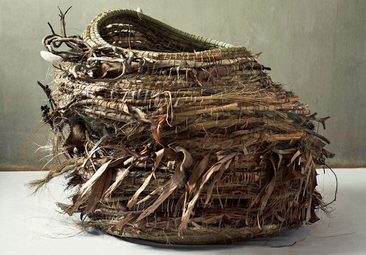 Basket Weaving London : Best images about swazi culture on zulu