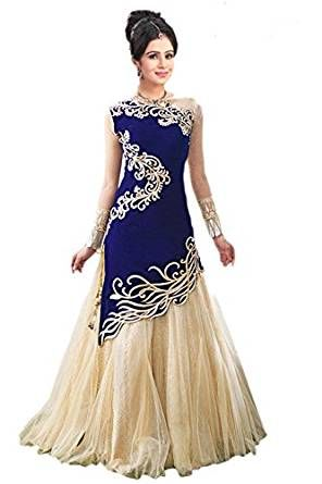 Image result for indo western dresses from designers