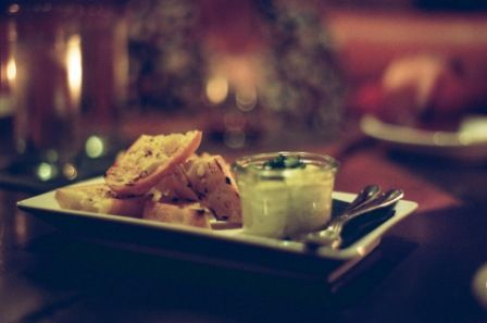 Stockholm Restaurants | T(ourist)-Cities