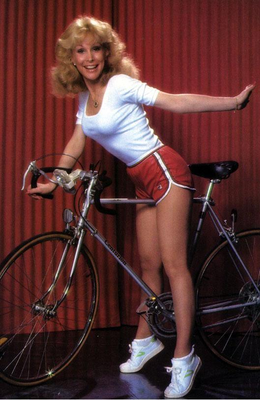 "Tucson In The 70s >> Barbara Eden | Barbara Eden [125.7] {Tucson, AZ} 5'4"" 120 Lbs 36-24-36 | Pinterest | Barbara eden"