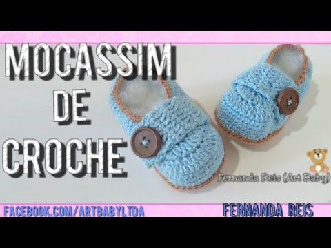 This is a tutorial about how to crochet baby converse booties size 0-6 mths if you like them and and would like a written pattern leave a comment and if i ha...
