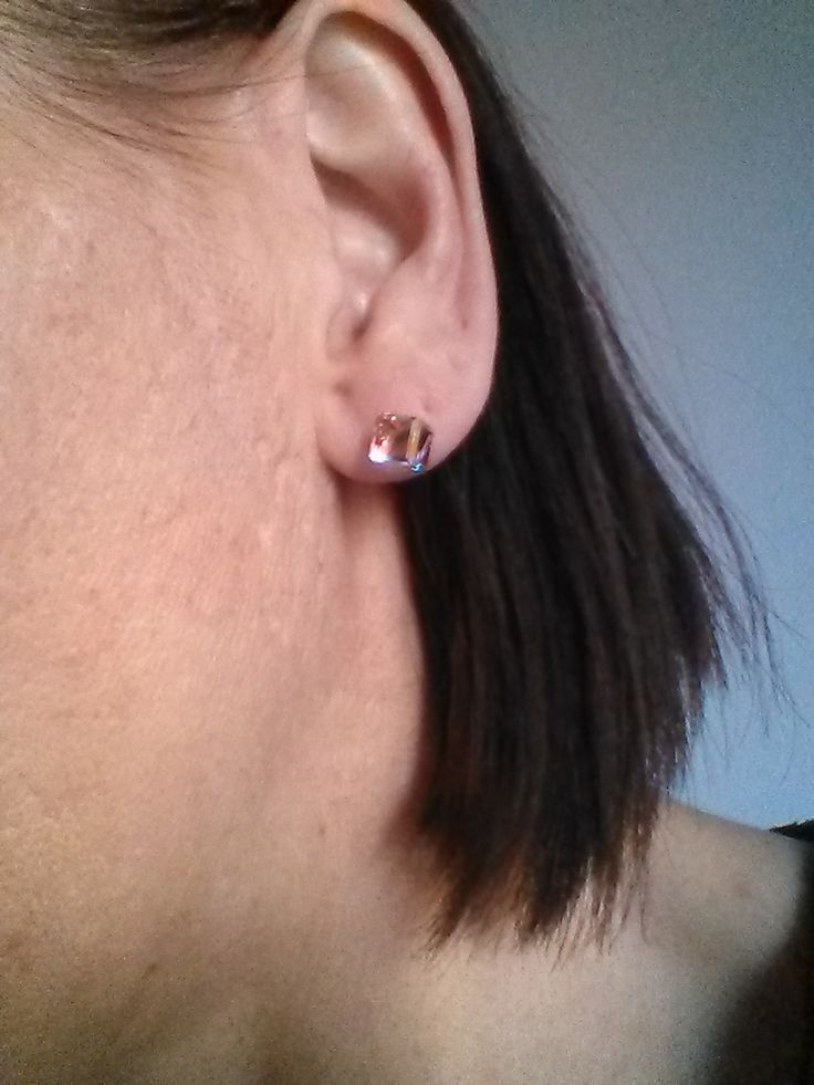 Orecchini Donna in Argento 925: Aurora Boreale Sul mio #blog nuova #review http://reviewsangela.altervista.org/orecchini-donna-in-argento-925-aurora-boreale/ #orecchini #argento #donna #moda #outfit #aurora #boreale #arcobaleno #twitter #pinterest #bijoux #gioielli #consumi #top #instagram #ninasun
