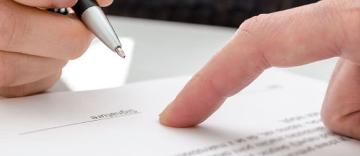 When you hire a live-in nanny, you need a nanny contract. Learn what to include in a nanny employment contract.