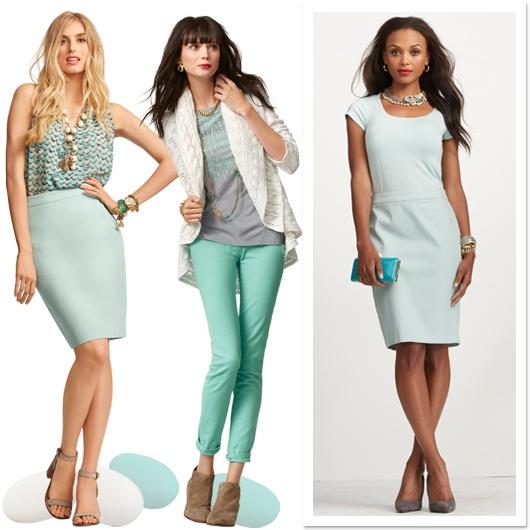 CAbi Canary - Fashion, Style & Shopping Blog   CAbi Canary (ke ner'e) v.1. Enthusiast, Informer