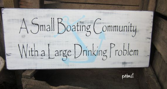 lake sign I believe we need to make shirts and hoody zip ups with this on it for Camp Lake!!!!!